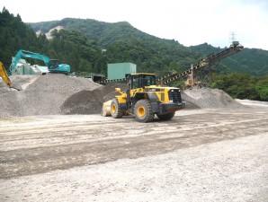 建設業務イメージ02