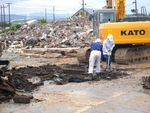建設業務イメージ04