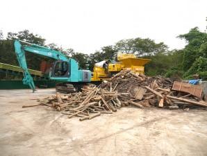 廃棄物収集運搬処分イメージ05
